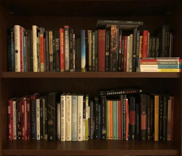 books2017.jpg